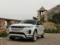 2020-Land-Rover-Range-Rover-Evoque-review-photo-Benjamin-Hunting-AutoGuide00083