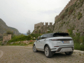 2020-Land-Rover-Range-Rover-Evoque-review-photo-Benjamin-Hunting-AutoGuide00084