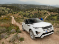 2020-Land-Rover-Range-Rover-Evoque-review-photo-Benjamin-Hunting-AutoGuide00085