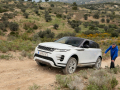 2020-Land-Rover-Range-Rover-Evoque-review-photo-Benjamin-Hunting-AutoGuide00087