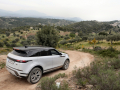 2020-Land-Rover-Range-Rover-Evoque-review-photo-Benjamin-Hunting-AutoGuide00088