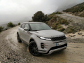 2020-Land-Rover-Range-Rover-Evoque-review-photo-Benjamin-Hunting-AutoGuide00100.19-1
