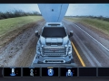 2020 GMC Sierra HD Bowl View Camera