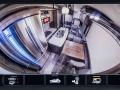 2020 GMC Sierra HD Inside Trailer View Camera