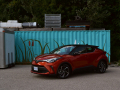 2020-Toyota-C-HR-Review-17