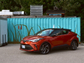 2020-Toyota-C-HR-Review-Featured