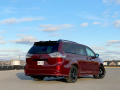 2020-Toyota-Sienna-SE-Review-14