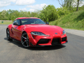 2020-Toyota-Supra-Review-15