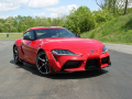 2020-Toyota-Supra-Review-16