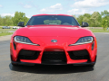 2020-Toyota-Supra-Review-17