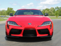 2020-Toyota-Supra-Review-18