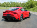 2020-Toyota-Supra-Review-2