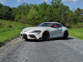 2020-Toyota-Supra-Review-27