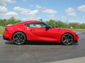 2020-Toyota-Supra-Review-5