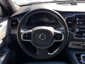 2020-Volvo-XC90-T8-Review-02