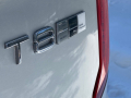 2020-Volvo-XC90-T8-Review-09