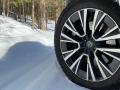 2020-Volvo-XC90-T8-Review-10