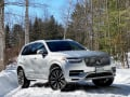2020-Volvo-XC90-T8-Review-11