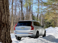 2020-Volvo-XC90-T8-Review-13