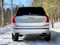 2020-Volvo-XC90-T8-Review-14