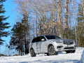 2020-Volvo-XC90-T8-Review-17