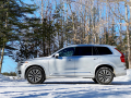 2020-Volvo-XC90-T8-Review-18
