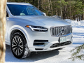 2020-Volvo-XC90-T8-Review-19