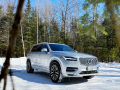 2020-Volvo-XC90-T8-Review-20