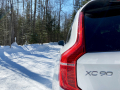 2020-Volvo-XC90-T8-Review-21