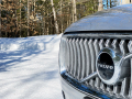 2020-Volvo-XC90-T8-Review-23