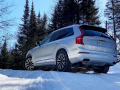 2020-Volvo-XC90-T8-Review-24