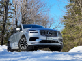 2020-Volvo-XC90-T8-Review-25