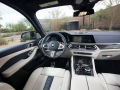 2021-BMW-X5M-Competition-Review-21