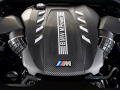 2021-BMW-X5M-Competition-Review-25