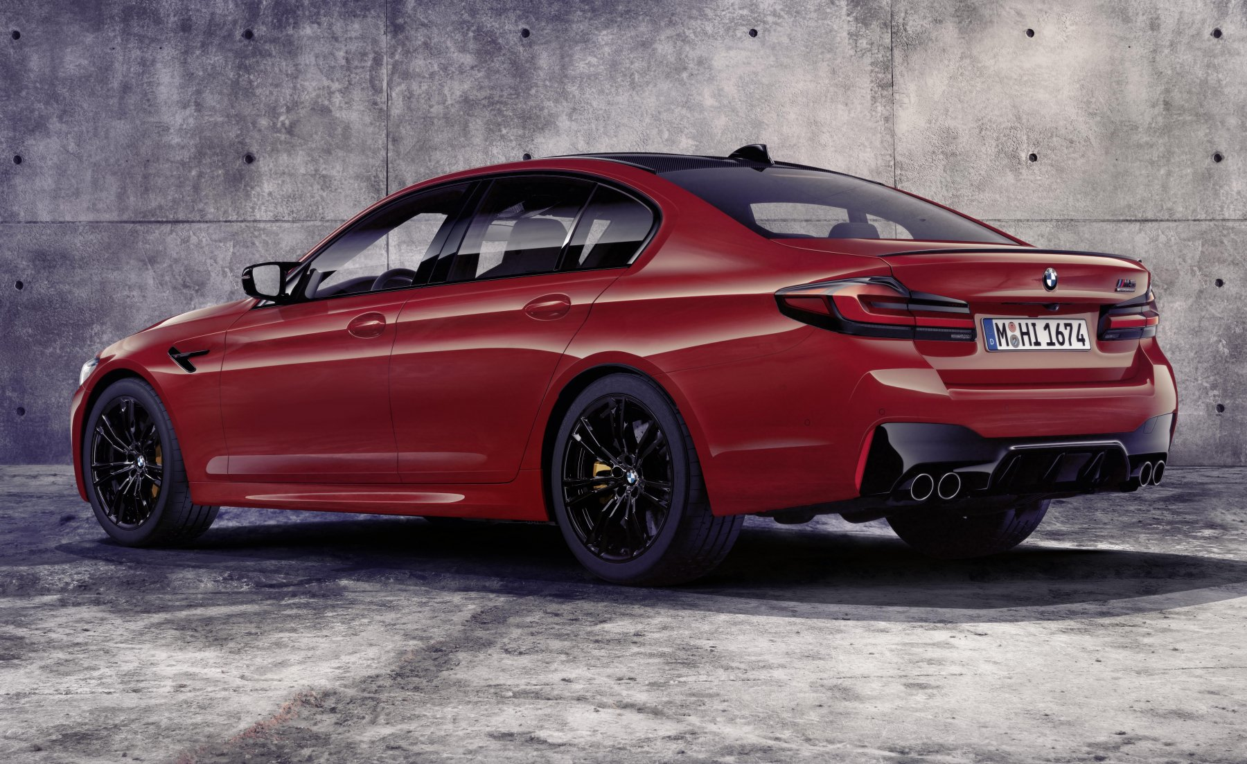 2021-BMW-M5-and-M5-competition5