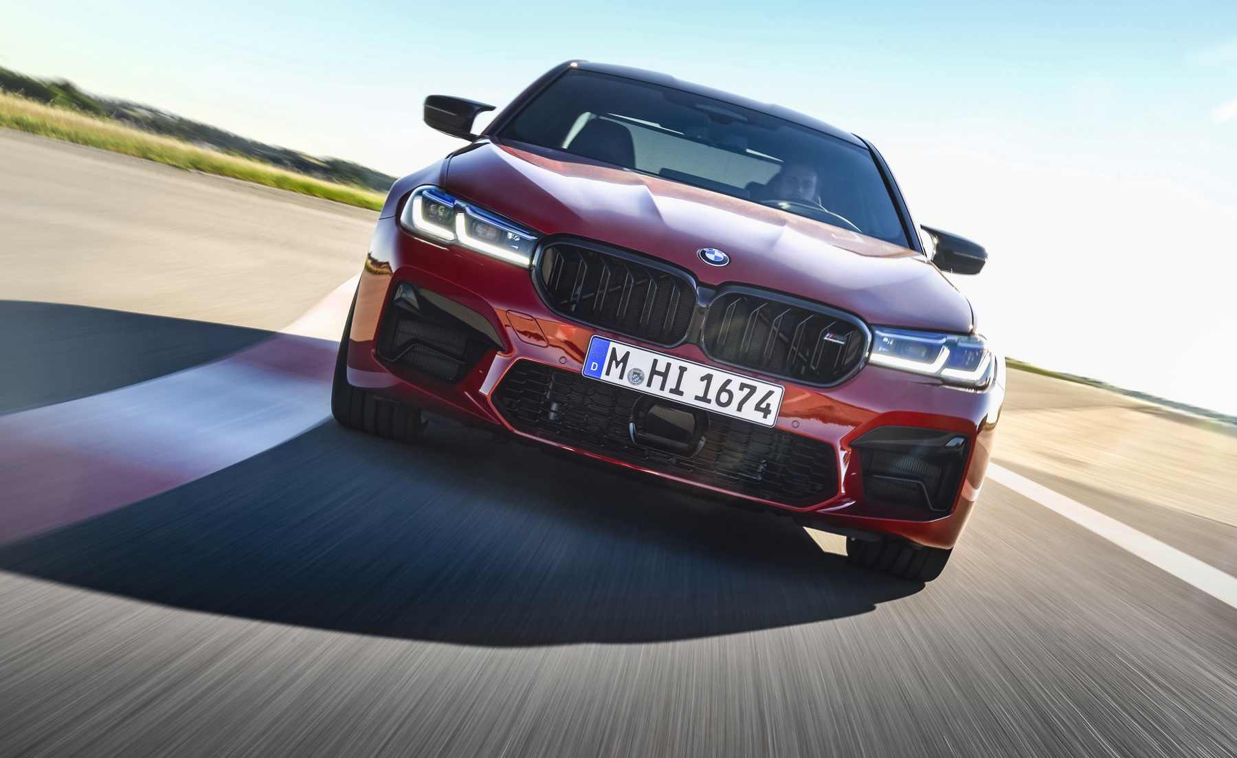 2021-BMW-M5-and-M5-competition9