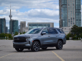 2021-Chevrolet-Tahoe-RST-Review-01