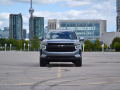 2021-Chevrolet-Tahoe-RST-Review-06