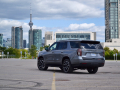 2021-Chevrolet-Tahoe-RST-Review-10