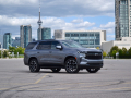 2021-Chevrolet-Tahoe-RST-Review-11