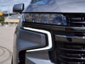 2021-Chevrolet-Tahoe-RST-Review-12