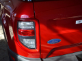 2021-Ford-Bronco-Sport-Preview-03