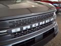 2021-Ford-Bronco-Sport-Preview-06