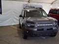 2021-Ford-Bronco-Sport-Preview-07