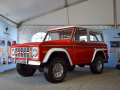 2021-Ford-Bronco-Sport-Preview-19