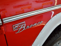 2021-Ford-Bronco-Sport-Preview-20