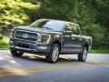 2021-Ford-F-150-11