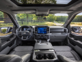 2021-Ford-F-150-43