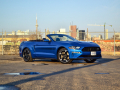 2021-Ford-Mustang-GT-CS-Convertible-Review-01