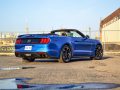 2021-Ford-Mustang-GT-CS-Convertible-Review-02